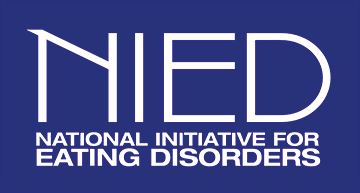 National Initiative for Eating Disorders