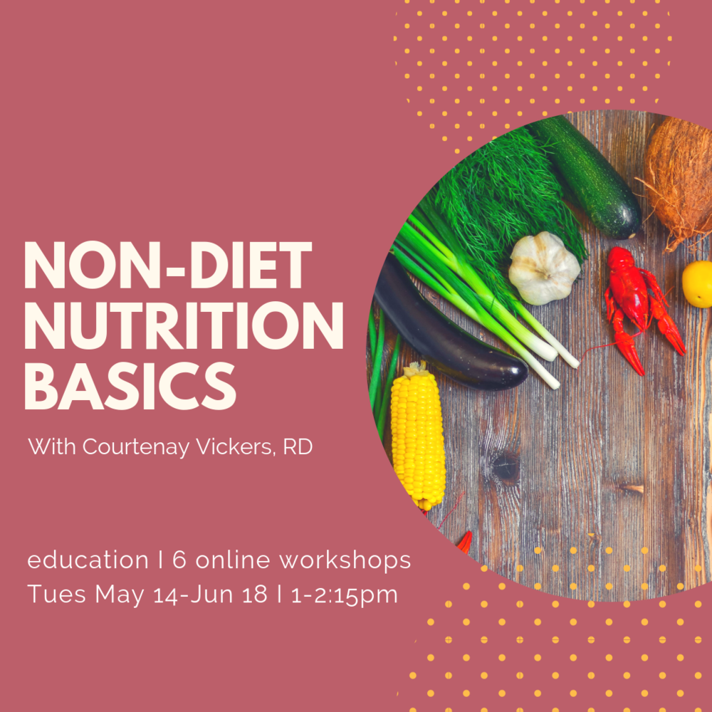 Nondiet Nutrition Basics.png