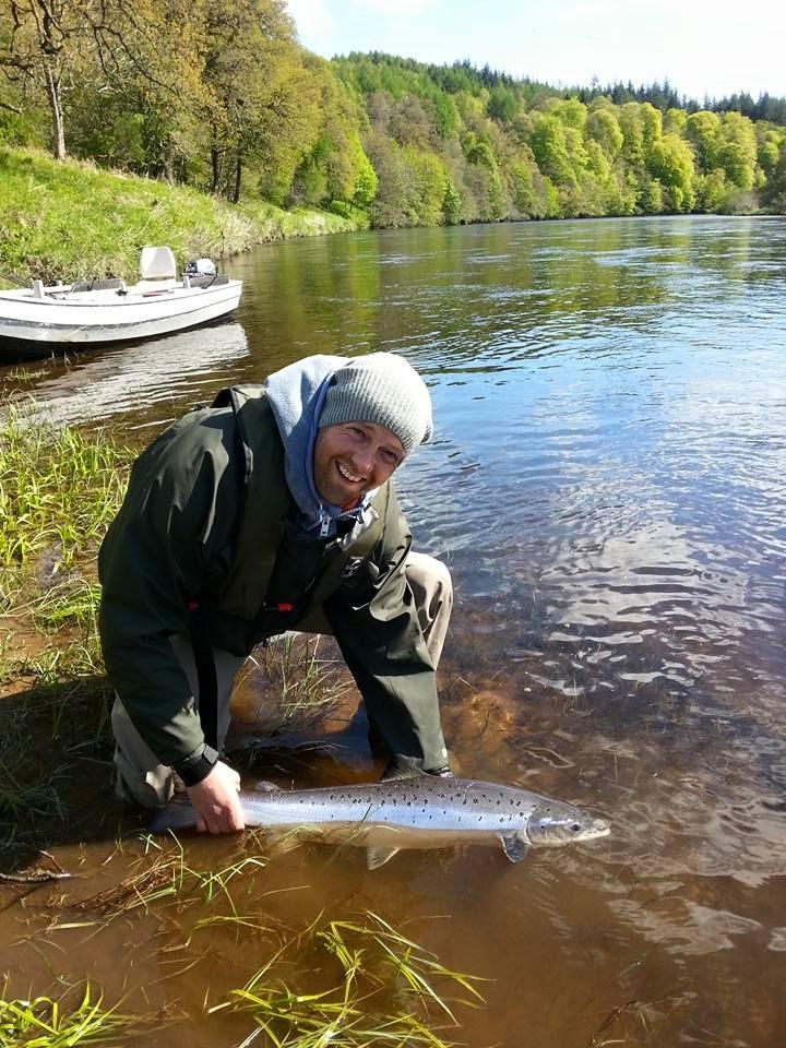 salmon fishing, atlantic salmon fishing, salmon fishing scotland, fishing guide, fishpal, river tay, dalmarnock fishings, springer salmon, fishing scotland, fishing trip, fishing,.jpg