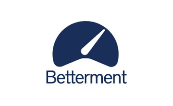 betterment_image.png