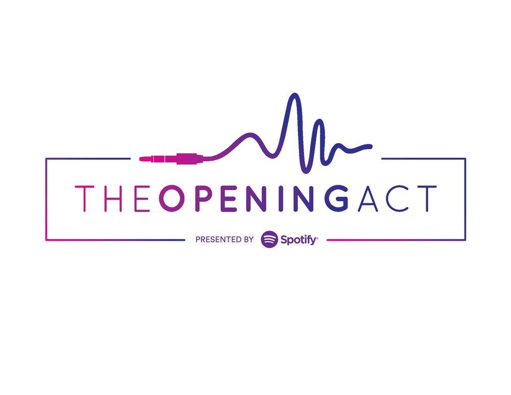 theopeningact-logo (2)-0.jpg