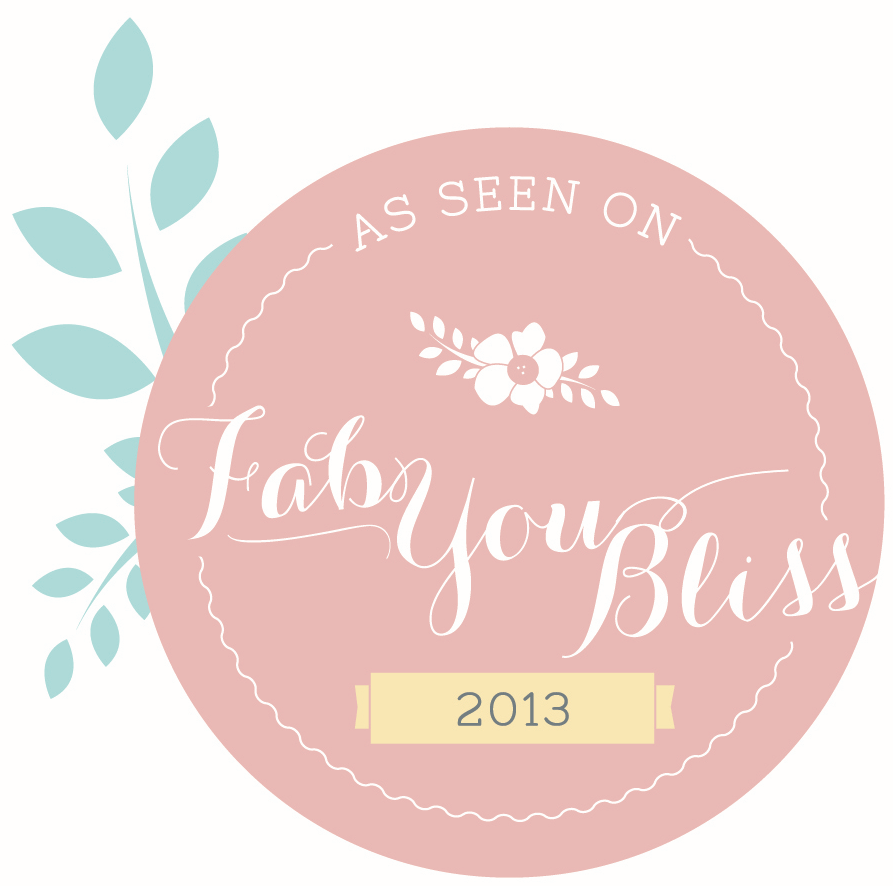Fab-You-Bliss-Badge.png