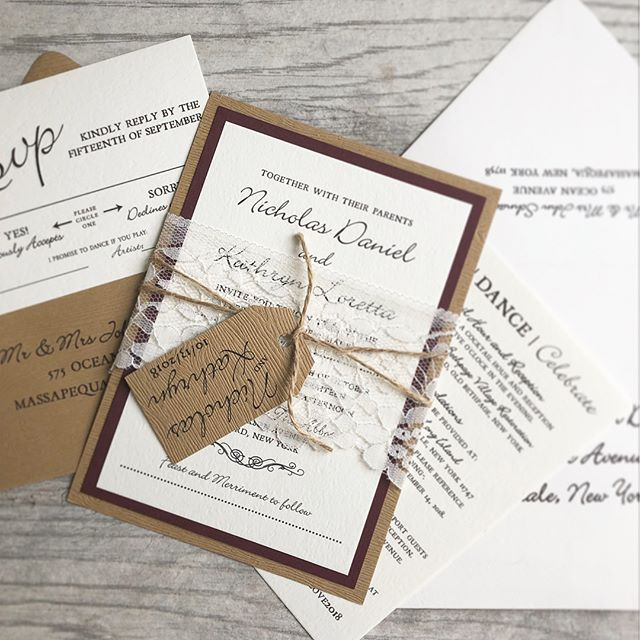 #customweddinginvitation #customweddinginvitations #weddinginvitations #weddinginvitation
