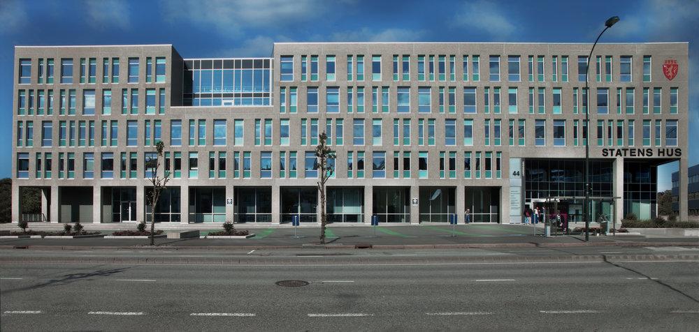 statenshus061312-0227.JPG