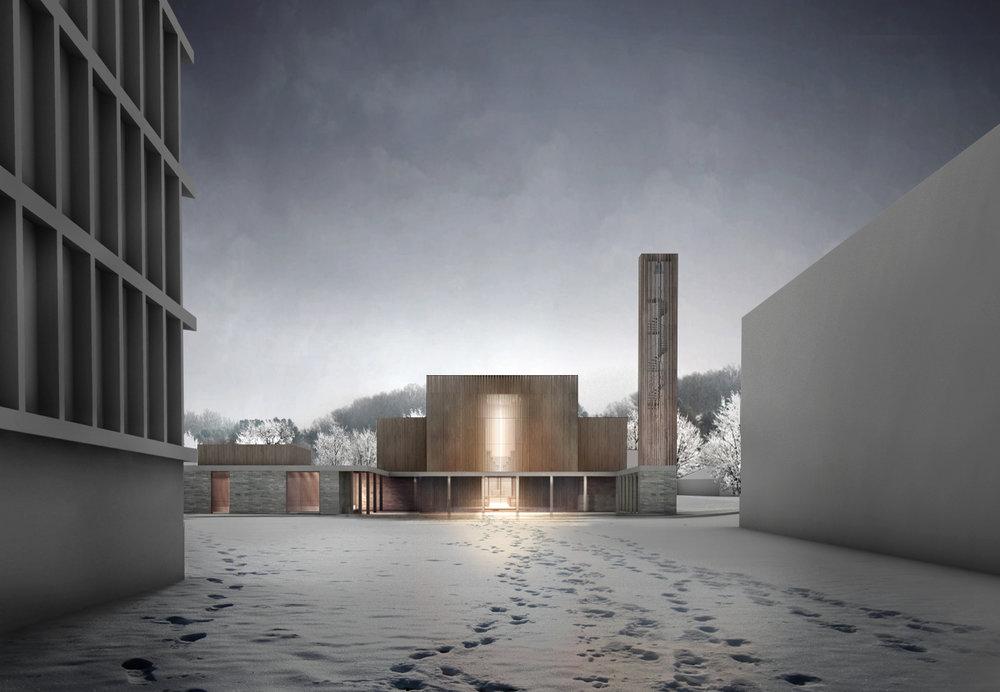 Solakrossen_Filter_JAJA_Architects-BDA_Arkitekter.jpg