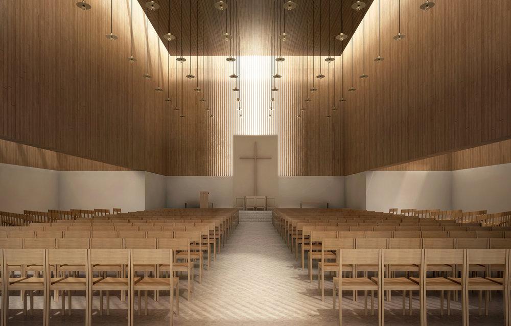 Solakrossen_Nave_JAJA_Architects-BDA_Arkitekter.jpg
