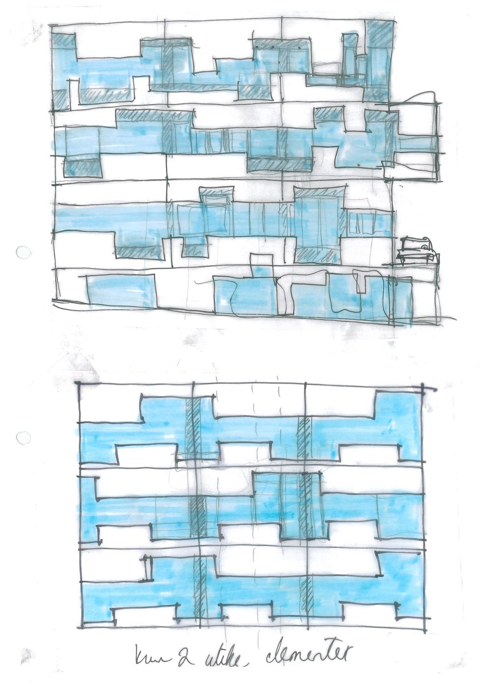skisse fasade.jpg