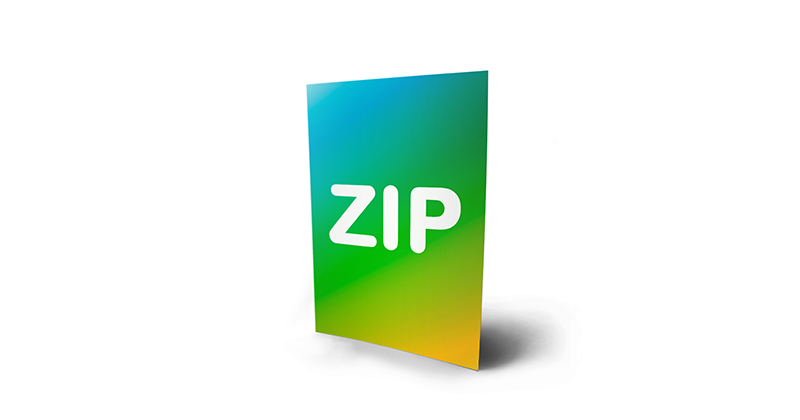 Juhlavuoden logo Adobe Illustrator-tiedosto CMYK-väreillä