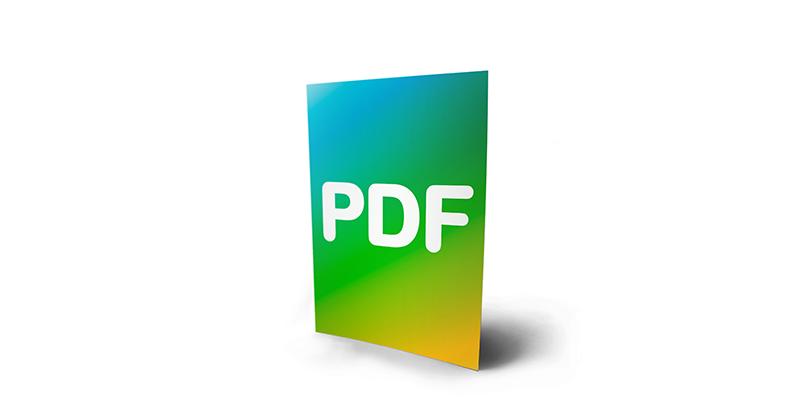 Juhlavuoden logo Adobe Illustrator-tiedosto RGB-väreillä