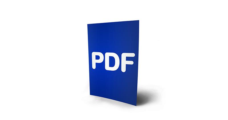 suomi100_pdf.png