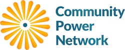 Community Power Network smaller.jpg