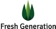 FreshGeneration.png