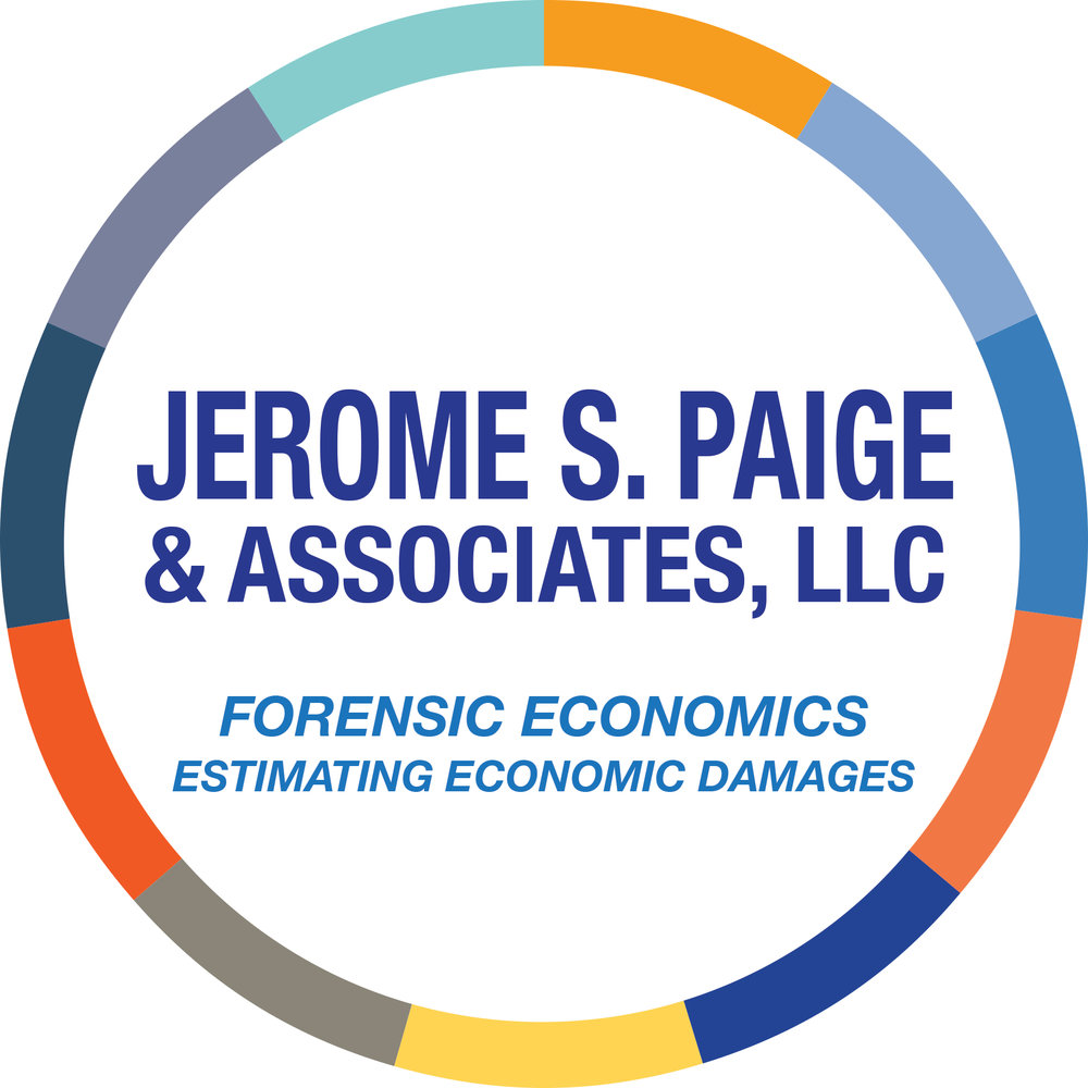 JSP-Logo.jpg