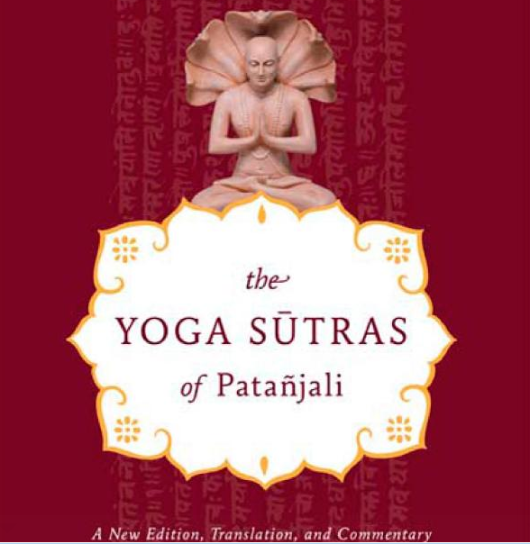 The Yoga Sutras of Patanjali (various translations).png