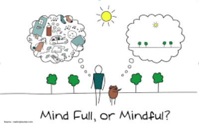 Mindfull or Mind Full.png
