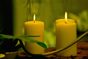 For Rest - 120 min Massage2 x Bath Ritual Treatment€104 / person
