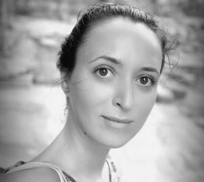 Creator of the Yoga Retreat Programme Irina Railneanu.png