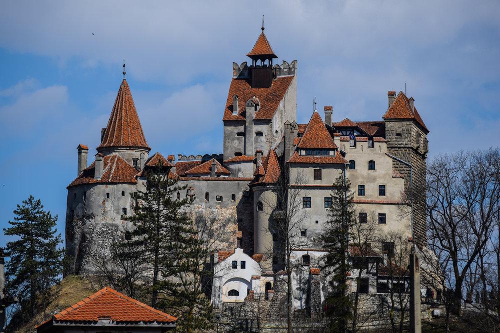 akasha-wellness-retreat-bran-castle.jpg