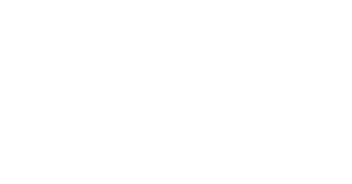 Akasha Retreat - Yoga & Wellness in Transylvania