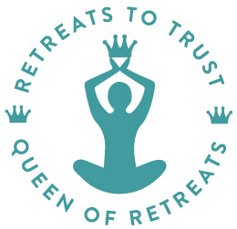 queen-of-retreats-review.jpg