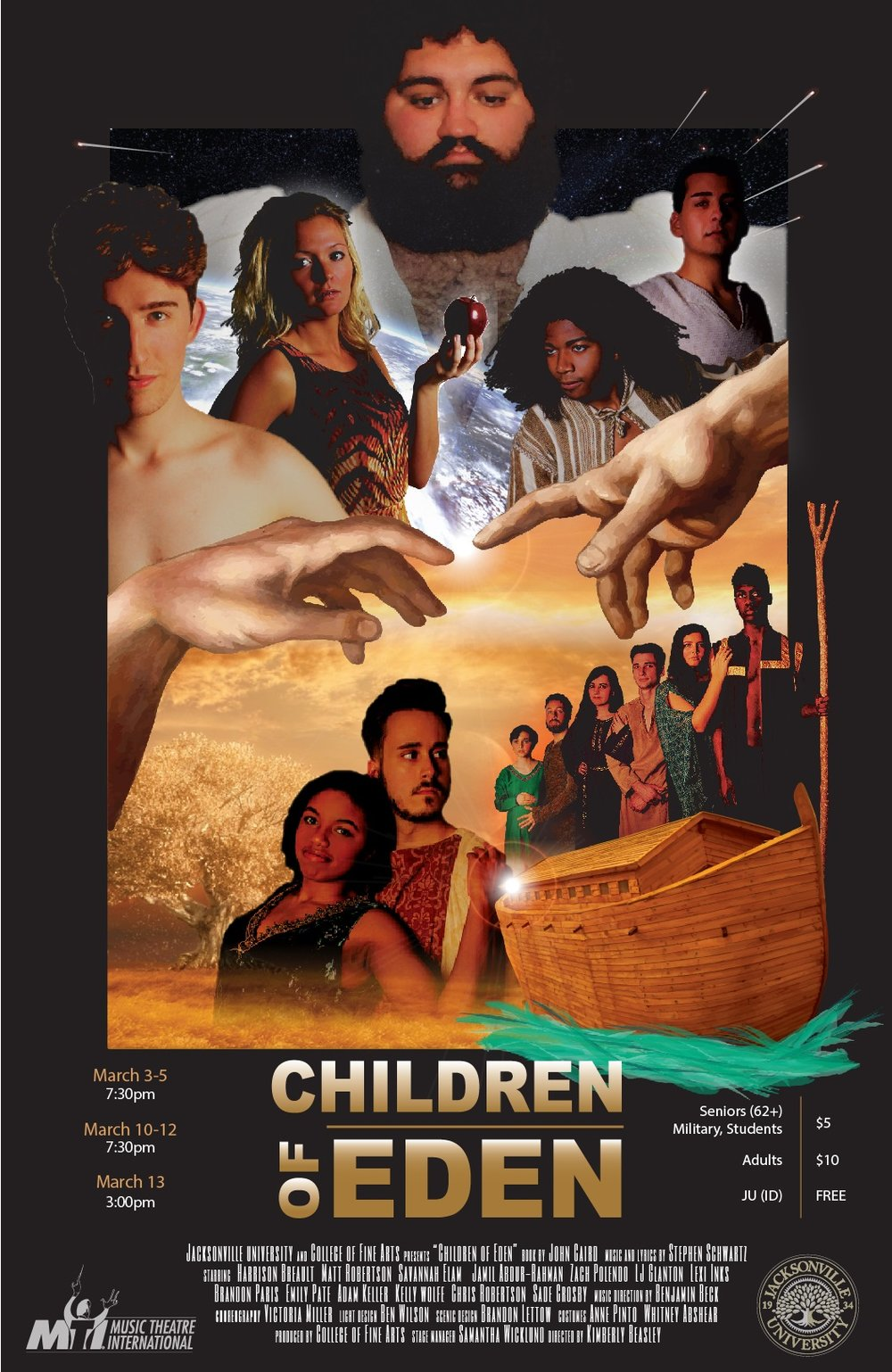 Children of Eden poster 1.1.JPG