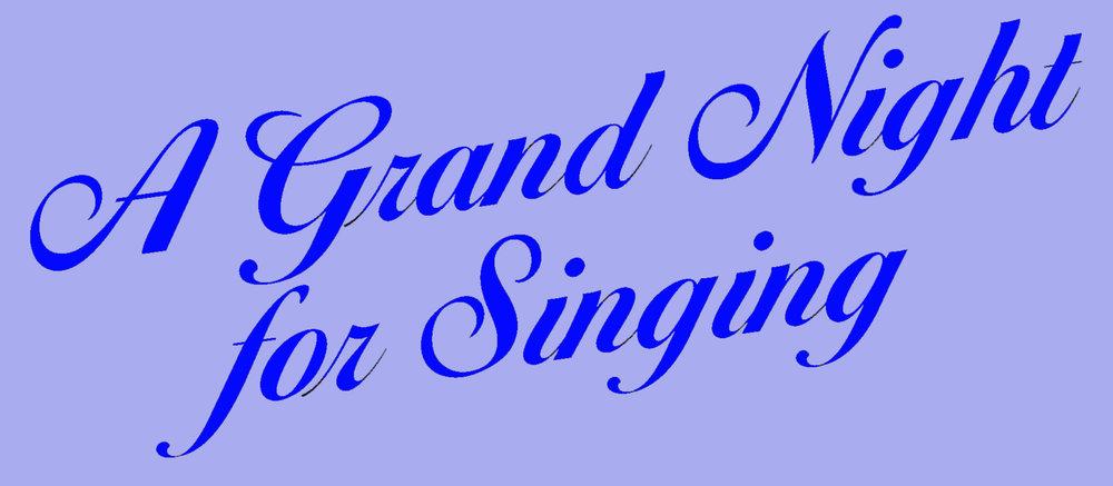 GrandNight_Logo_Color.JPG