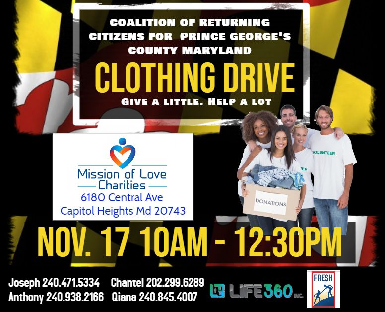 Clothing Drive Nov 17 2018 .jpg