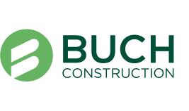 buch-weblogo.png