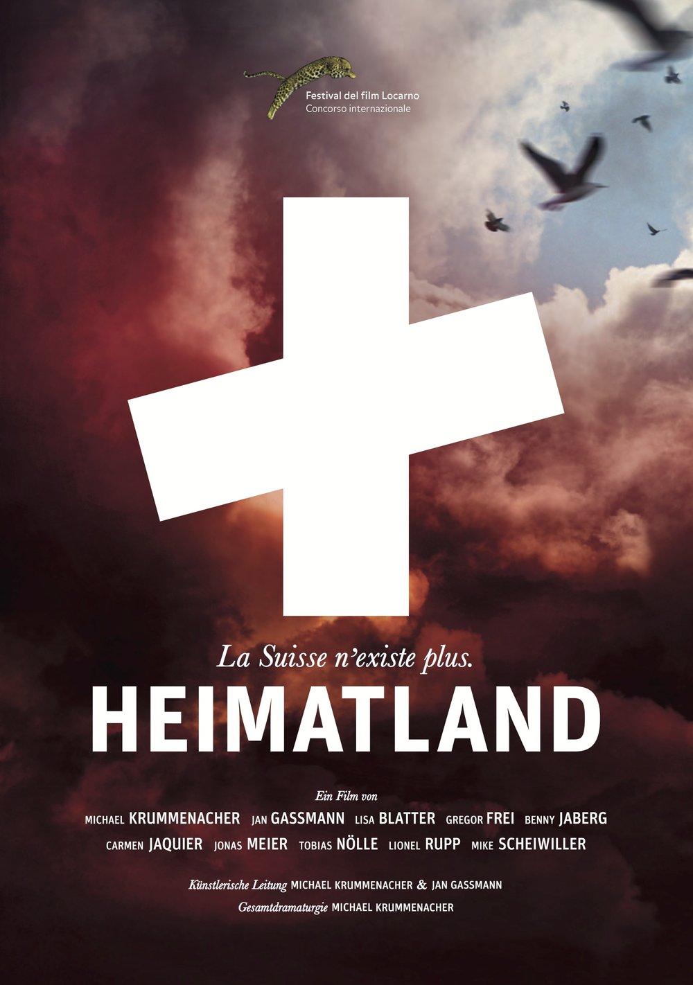 Heimatland_Poster.jpg