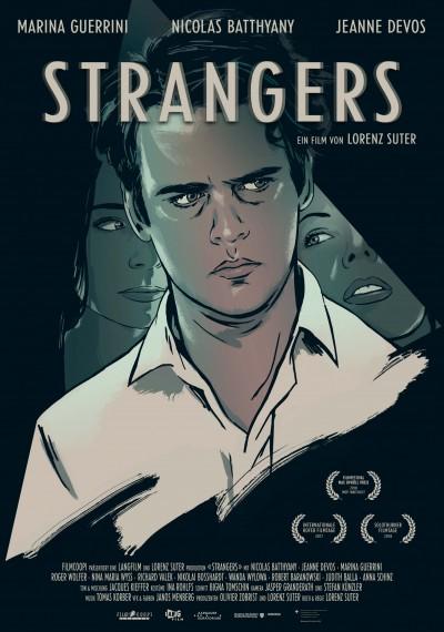 Strangers_B1_70x100a.jpg