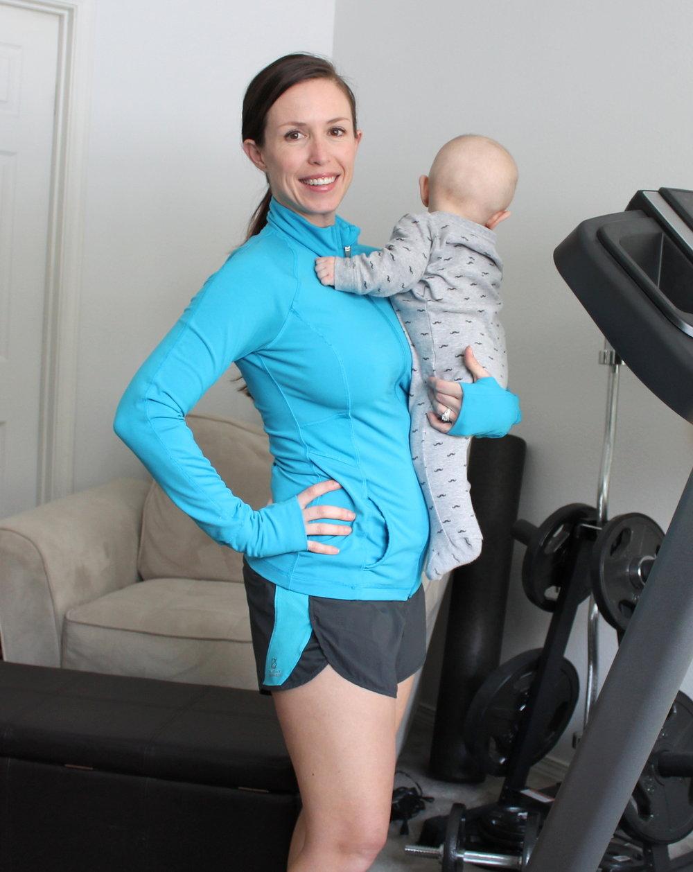 6-months-postpartum.jpg