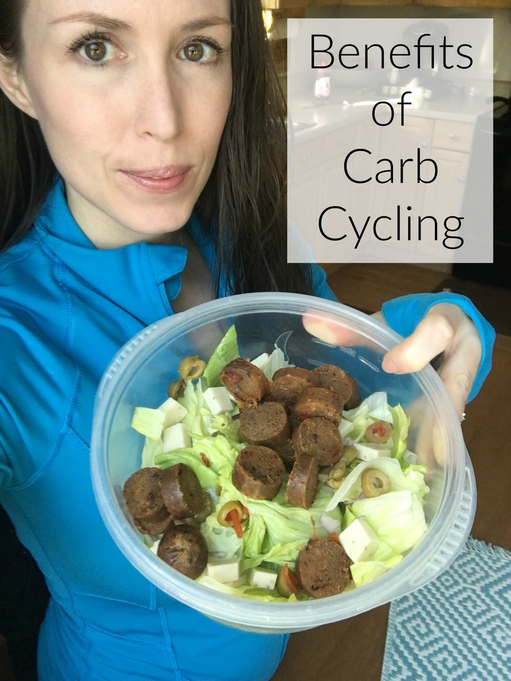 Carb-Cycling-1.jpg