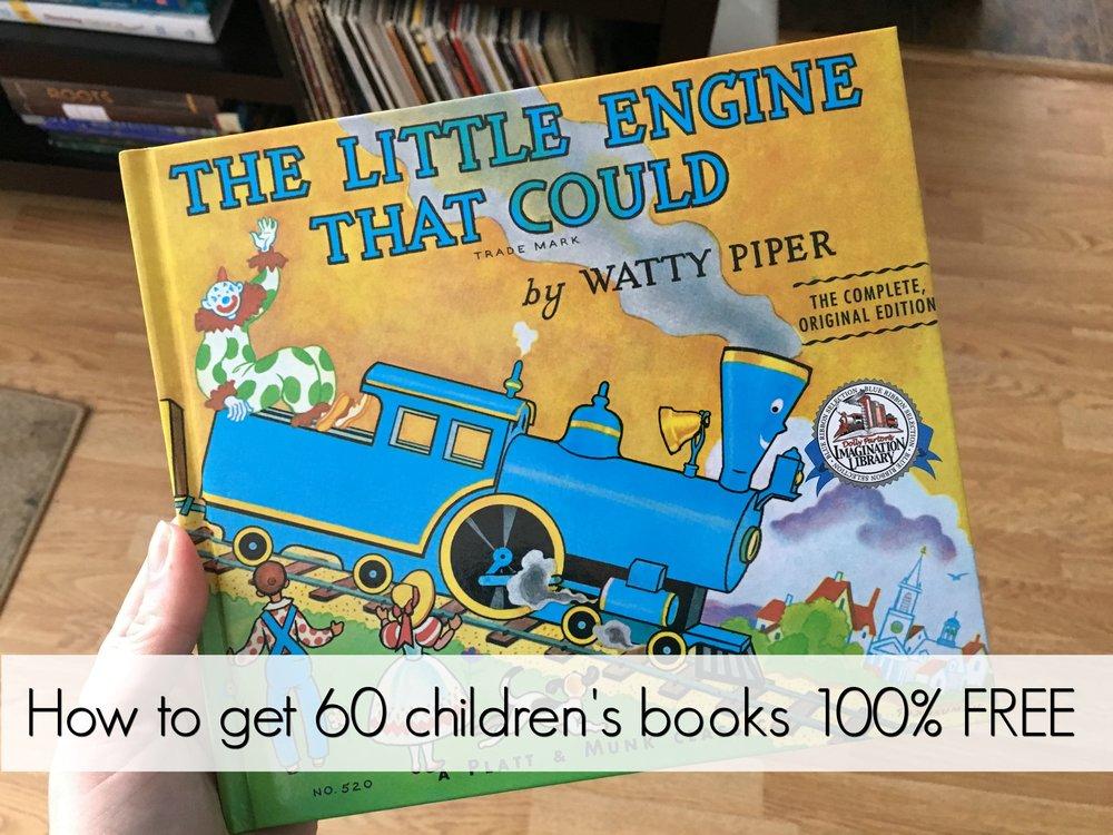 Free-Kids-Books-1.jpg