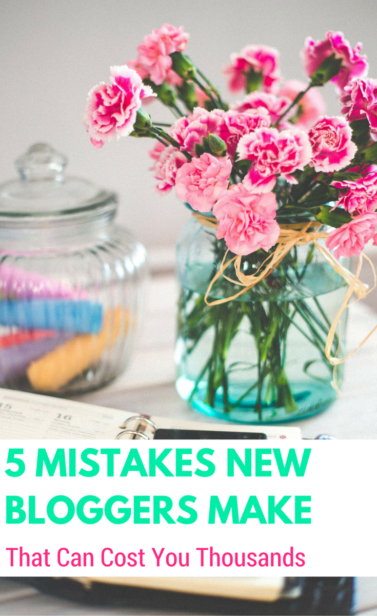 5-Mistakes-New-Bloggers-Make.png