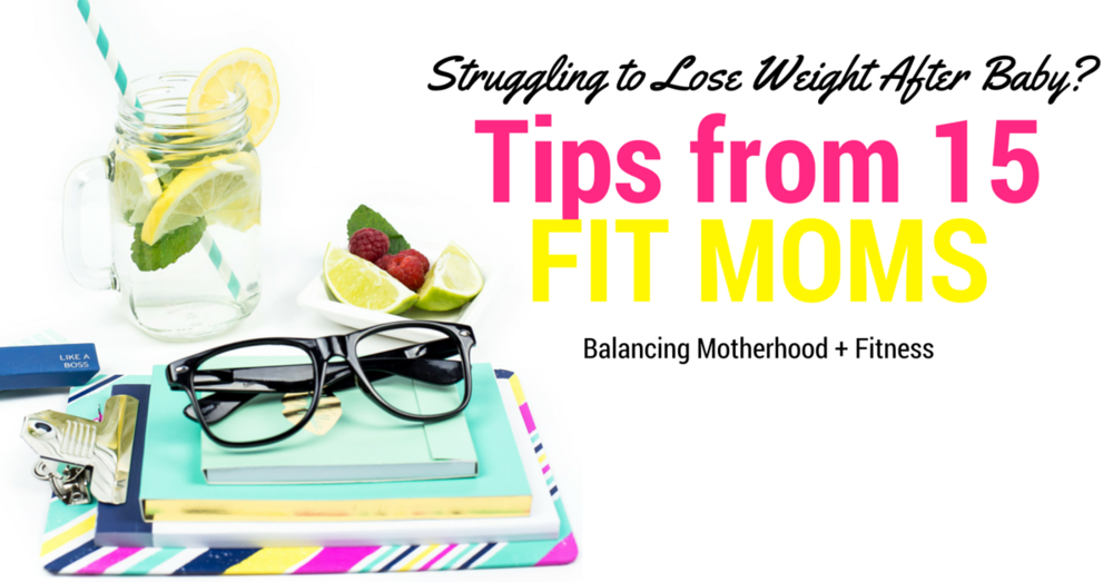 Struggling-to-Lose-Weight-After-Baby-.png