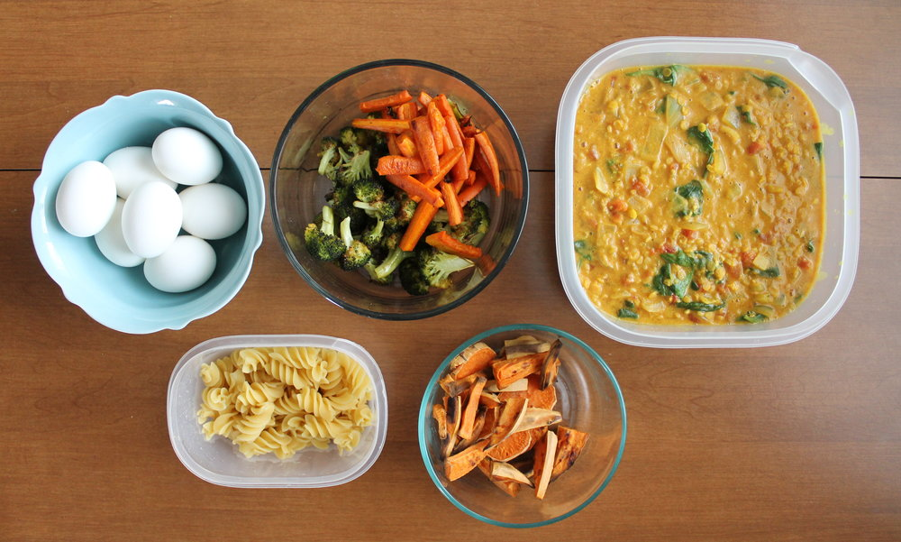 Baby-Led-Weaning-8-Meals.jpg