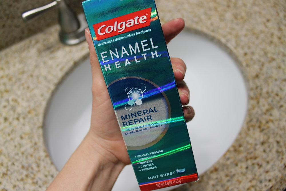 Colgate-toothpaste.jpg