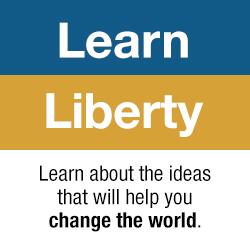 Learn Liberty