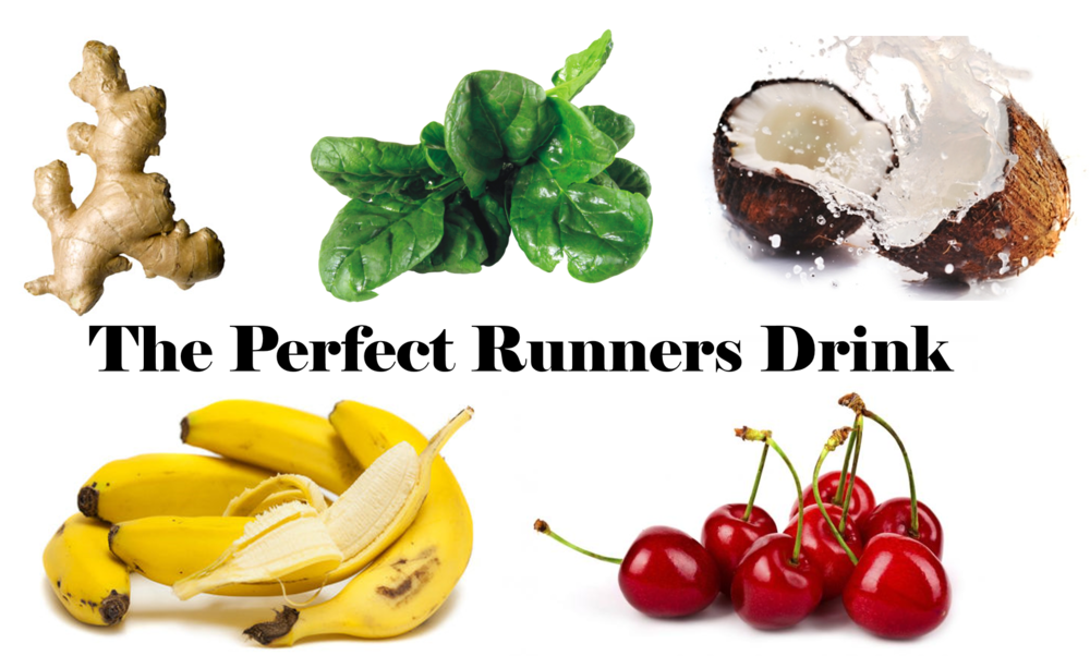 Runners-Drink.png