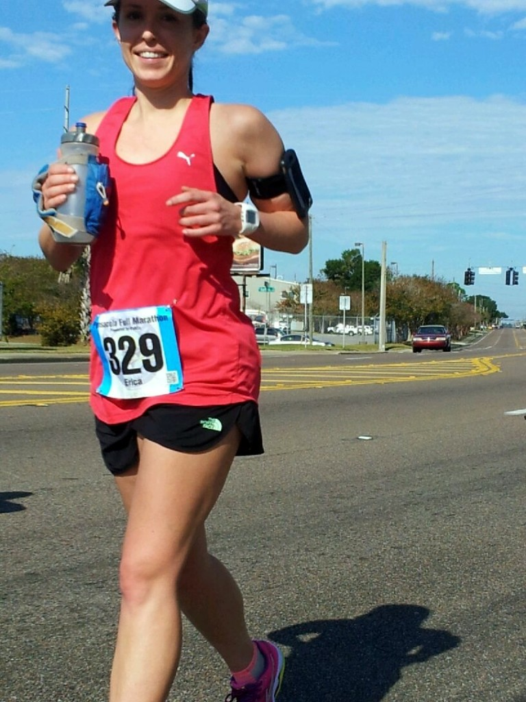 Pensacola-marathon1.jpg