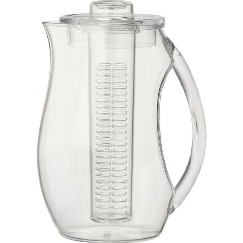 Infused Water Pitcher