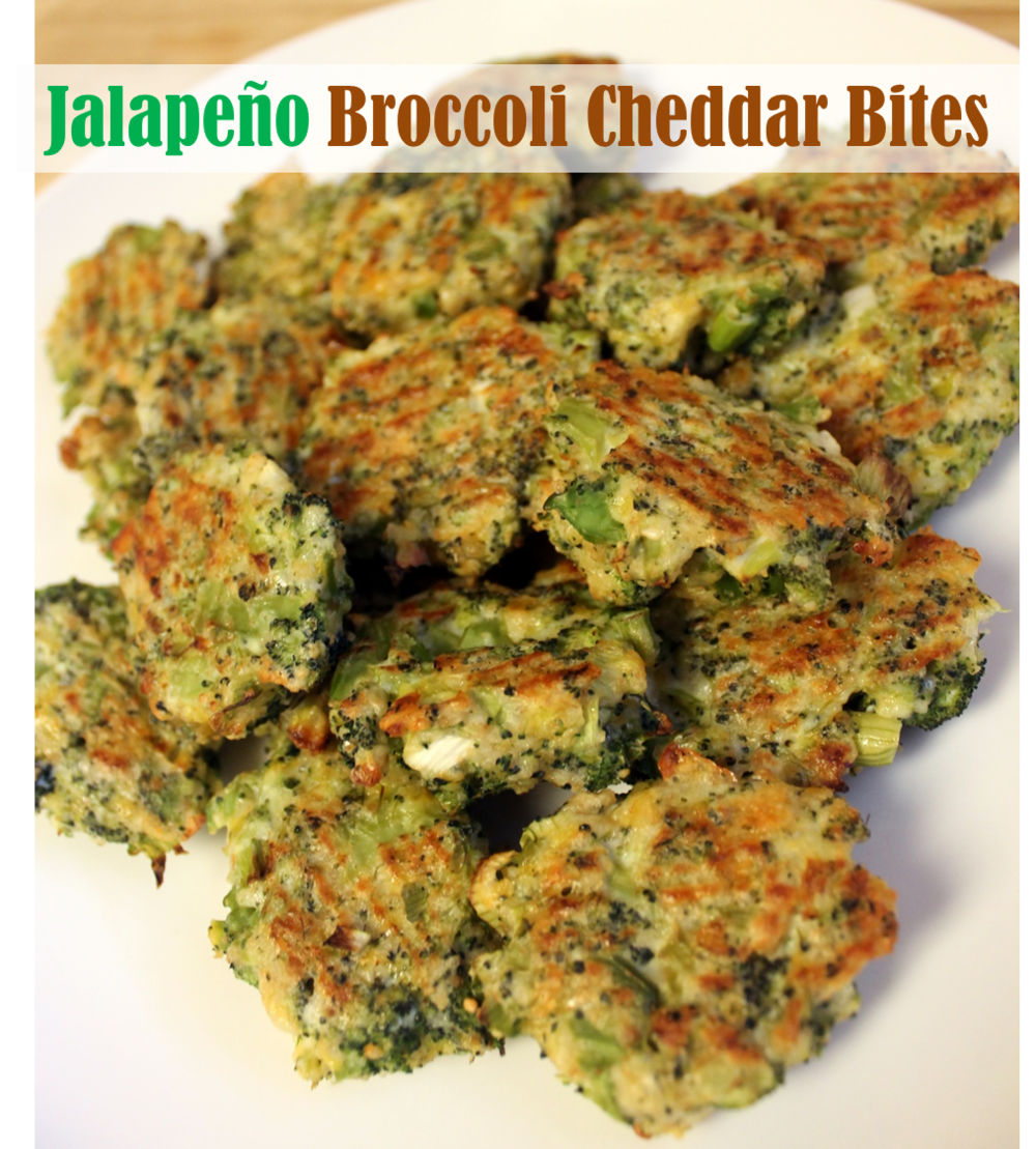 Broccoli-Cheddar-Bites.png