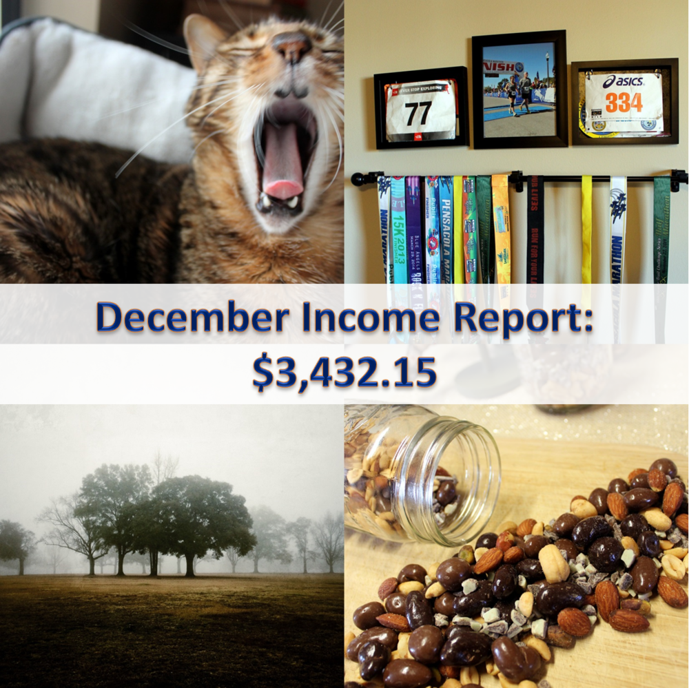 December-Income.png