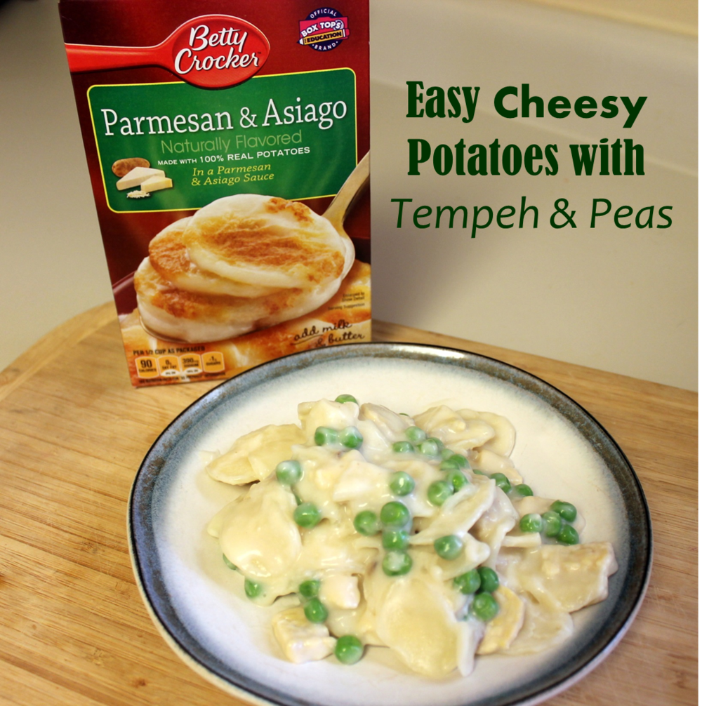 Easy-Cheese-Potatoes.png