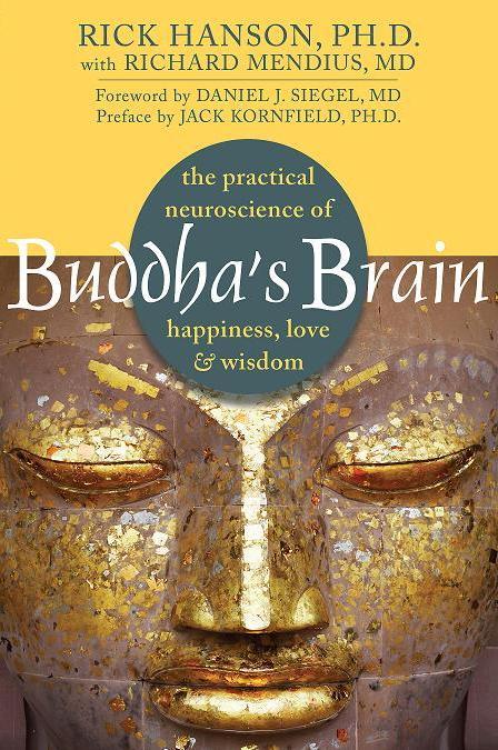 Buddhas Brain