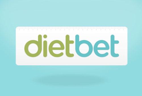 DietBet1