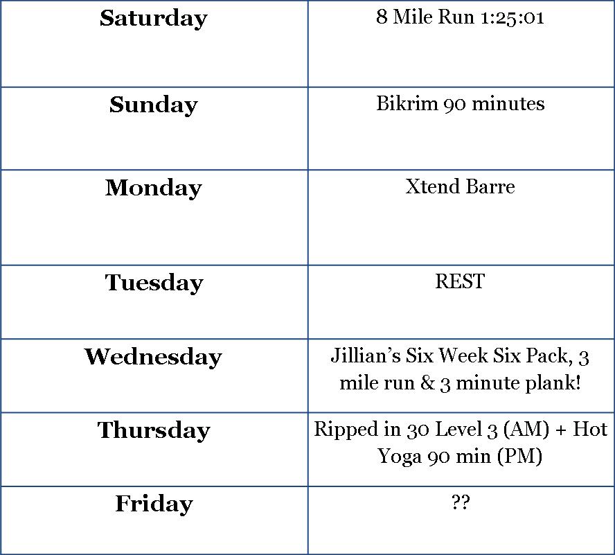 Feb 22
