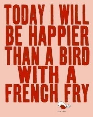 happy2