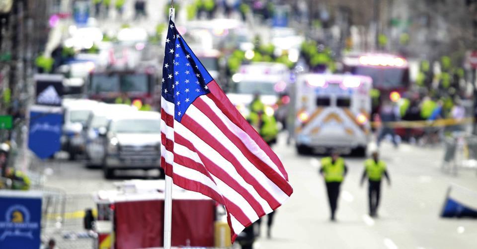 Photo credit AP Photo Charles Krupa