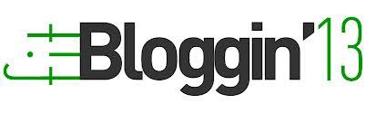 Fitbloggin